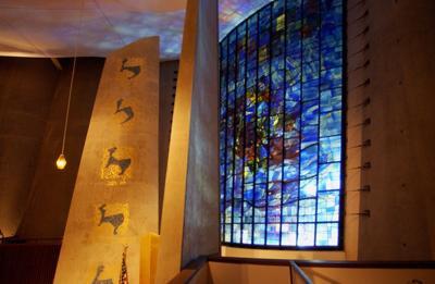 LOCAL KIRKHAM temple beth zion 01