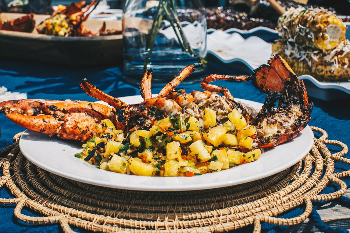 Chef-Darian-Lobster-Grilled-Pineapple-Salsa-Dig-In-Buffalo.jpg