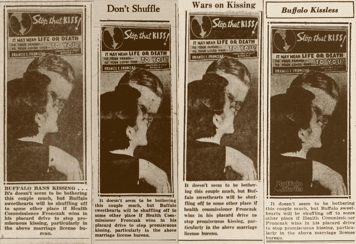 stop that kiss 1937.jpg