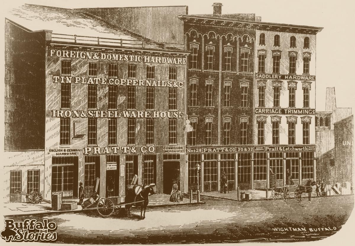 pratt & letchworth 1850s.jpg
