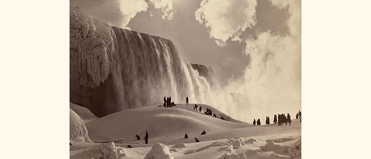 niagara-falls-ice-bridge-1883-cropped1