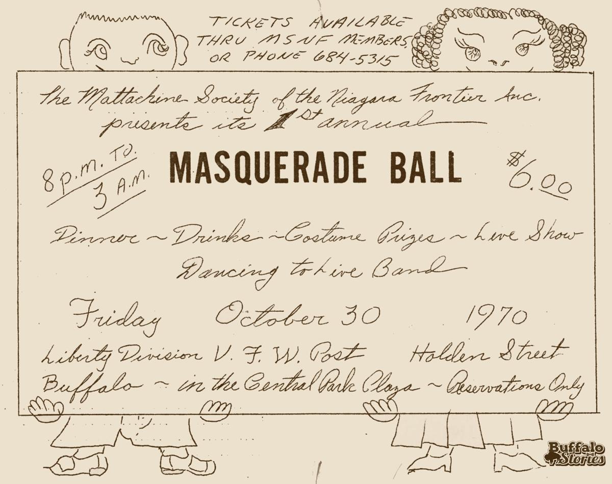 masquerade ball 1970.jpg