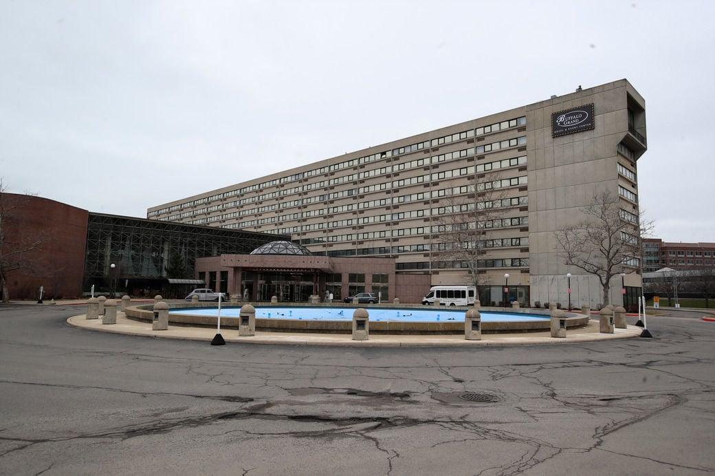 COVID-19-Scull-Buffalo-Buffalo Grand-Hotel-