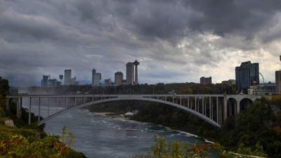 Rainbow Bridge (copy)