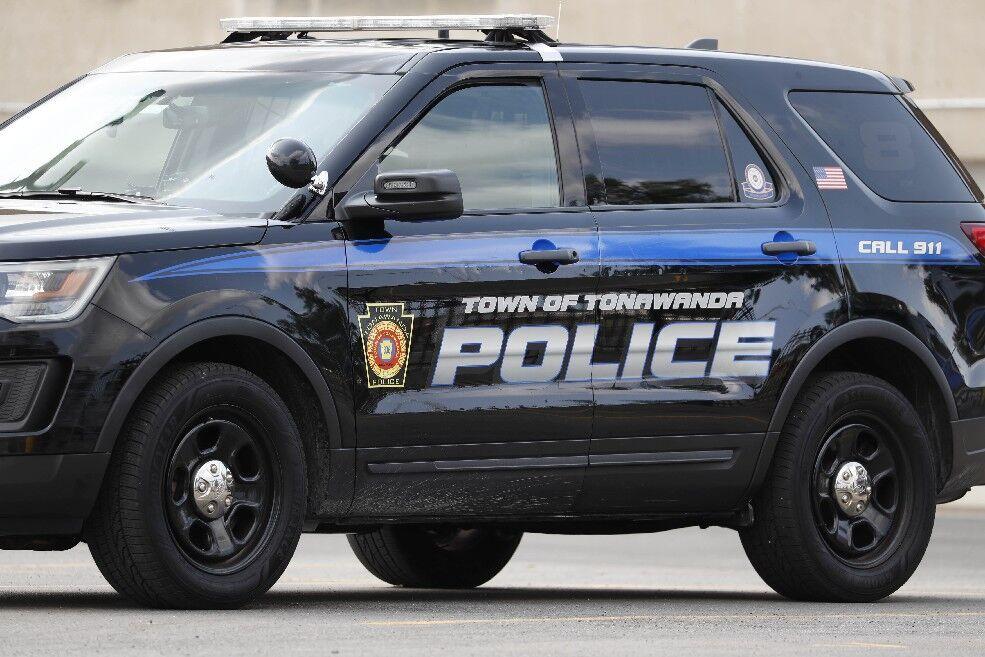 Officer Howard Scholl Reinstated