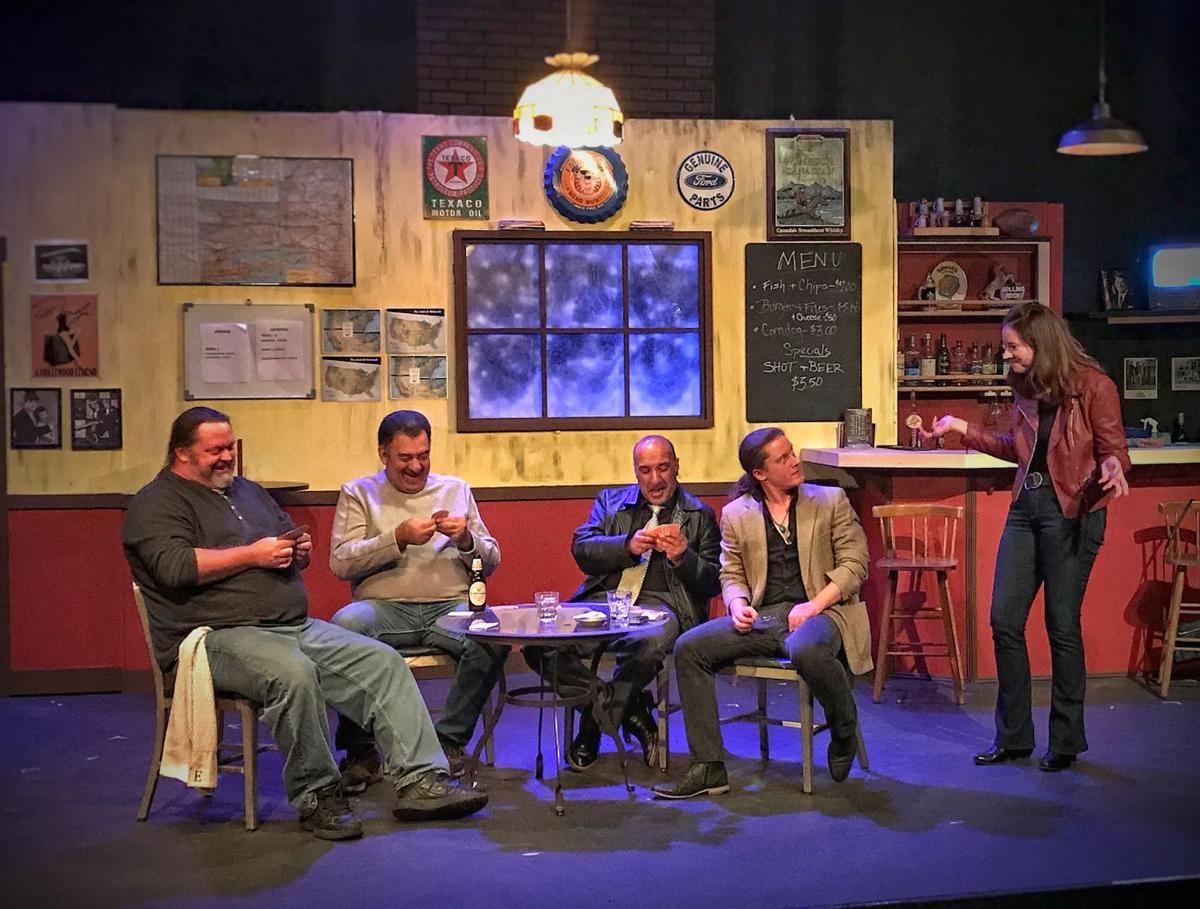 Navigation Theatre Kindness of Strangers 2282