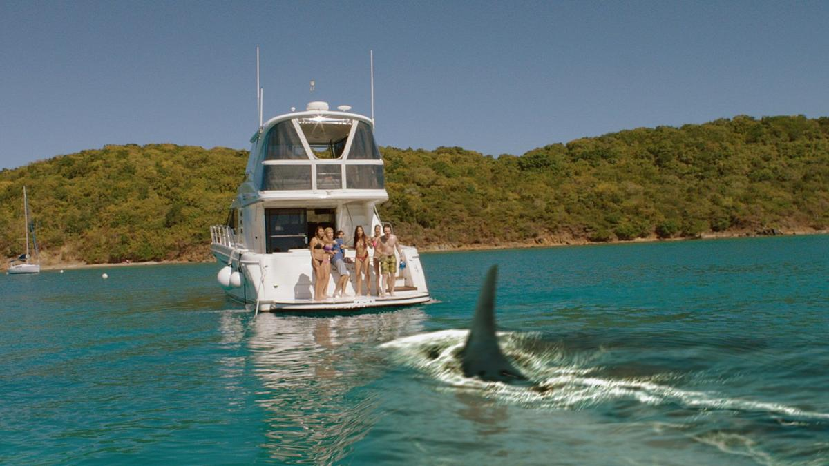5-Headed-Shark-Attack-003