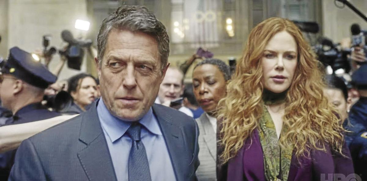 'The Undoing' (HBO)_CMYK.jpg (copy)