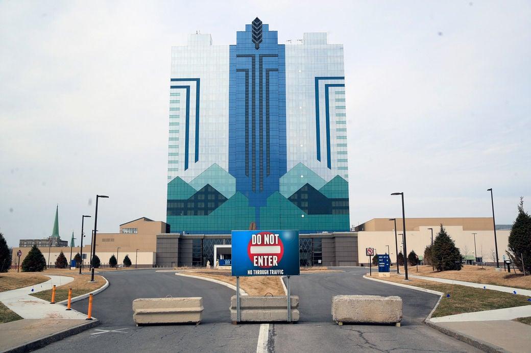 COVID-19-Scull-Seneca-Niagara-Casino