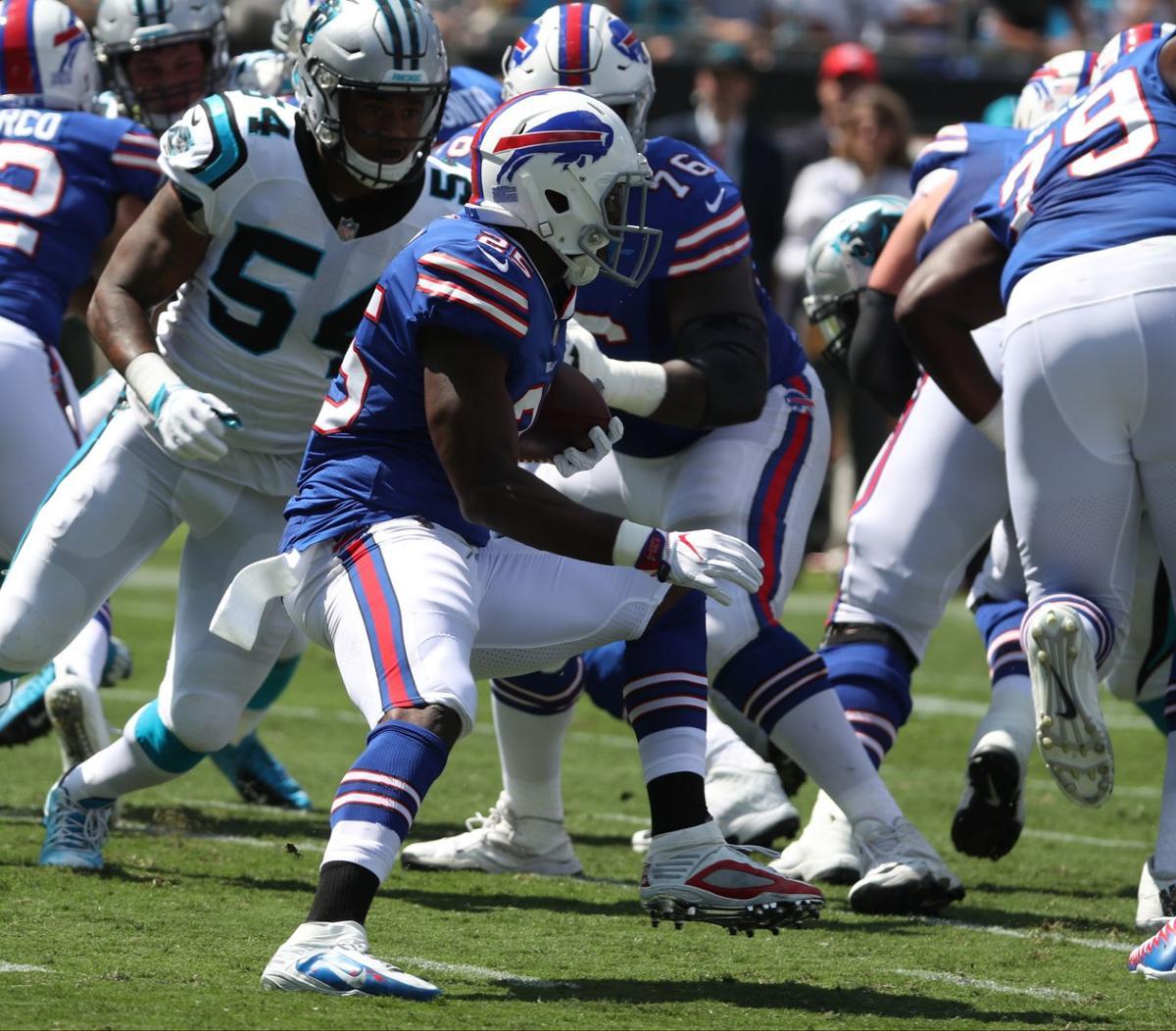 1008654016 McCoy Sports Bills Panthers