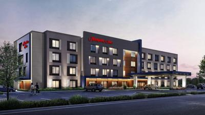 Uniland-Northtown-Center-Hotel