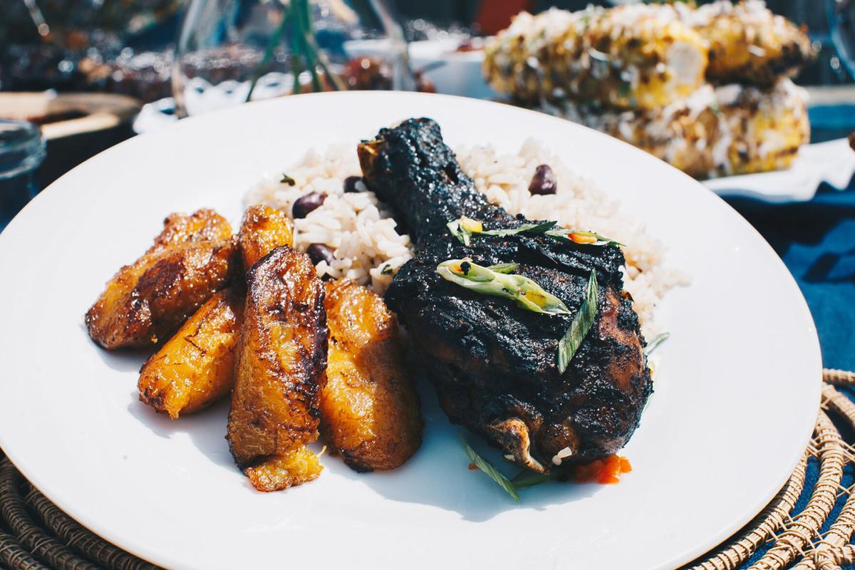 Chef-Darian-Jamacian-Jerk-Chicken-Dig-In-Buffalo.jpg