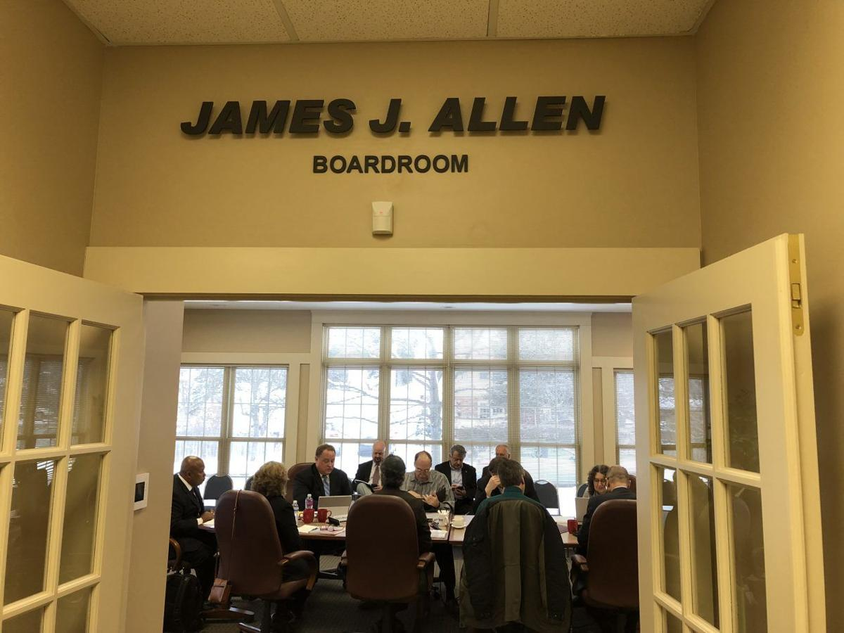 James-Allen-IDA-Boardroom