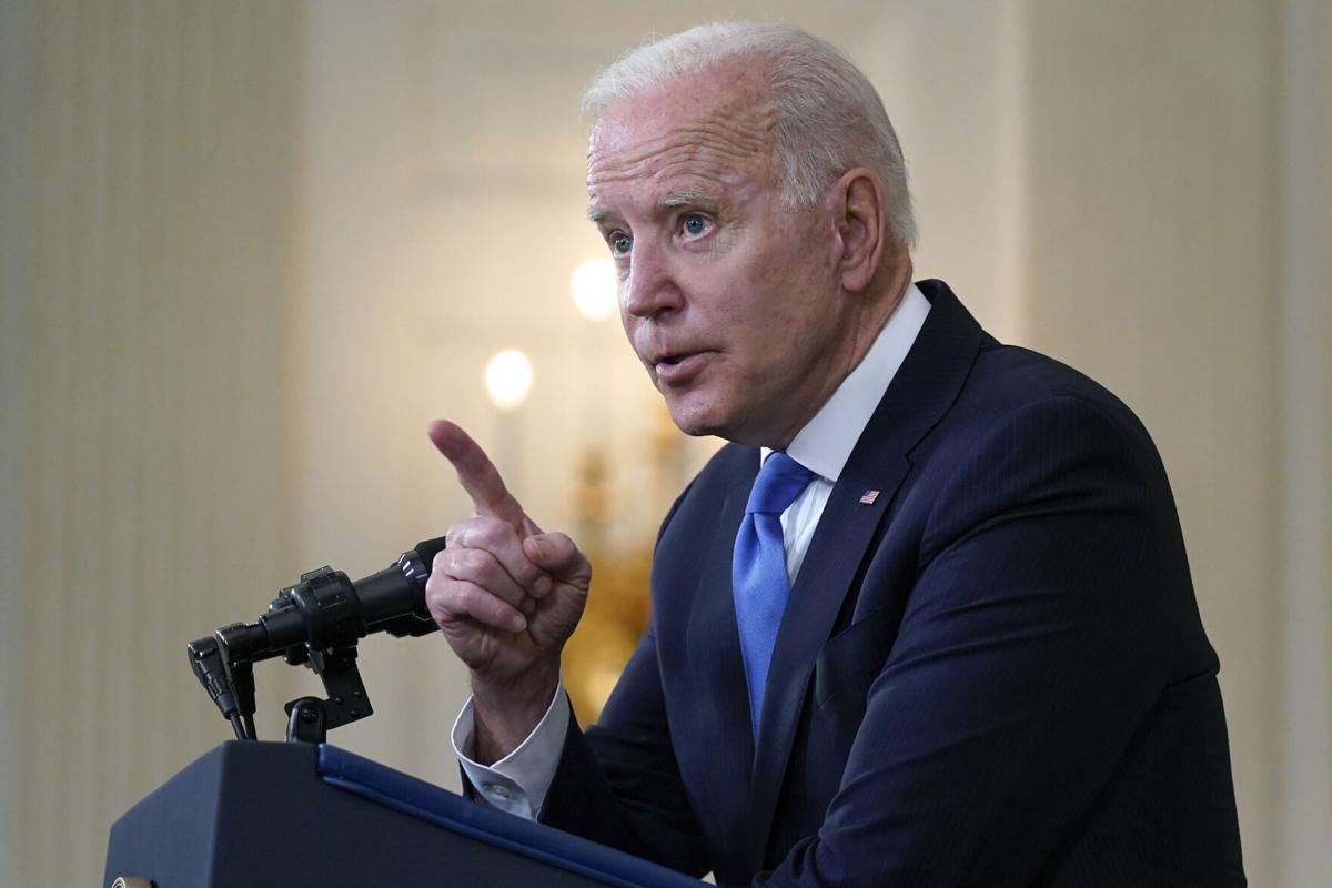 APTOPIX Biden (copy)