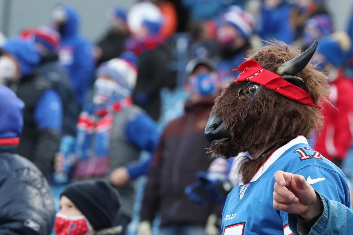 Bills Colts fourth