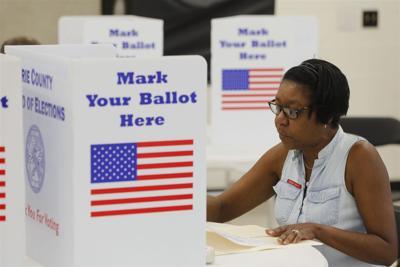 1011178669-primary-voting5