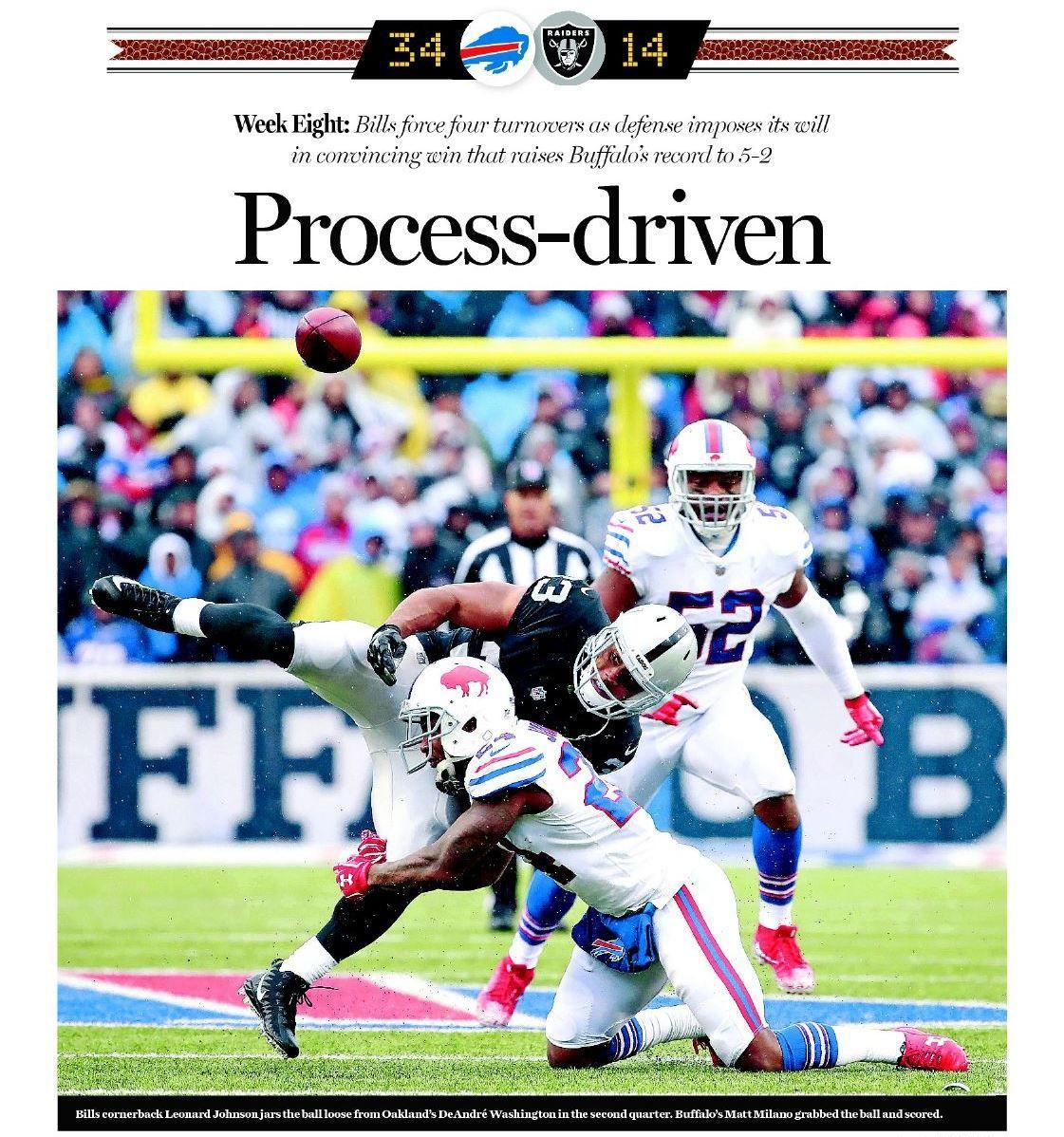 The-Buffalo-News_The-Buffalo-News_2017_October_30_Buffalo-News_Central_B_GEI-NULL_1_01