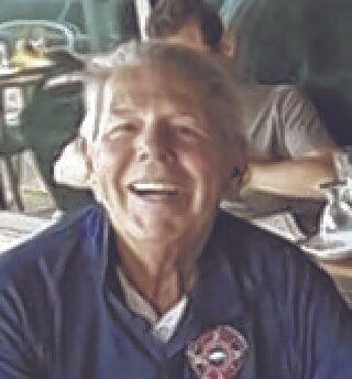 William L. LOGAL