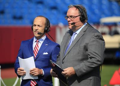 Bills Jets John Murphy