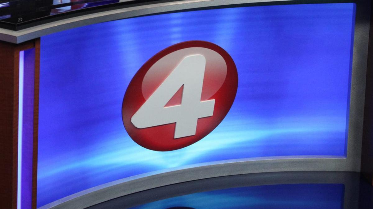WIVB Channel 4