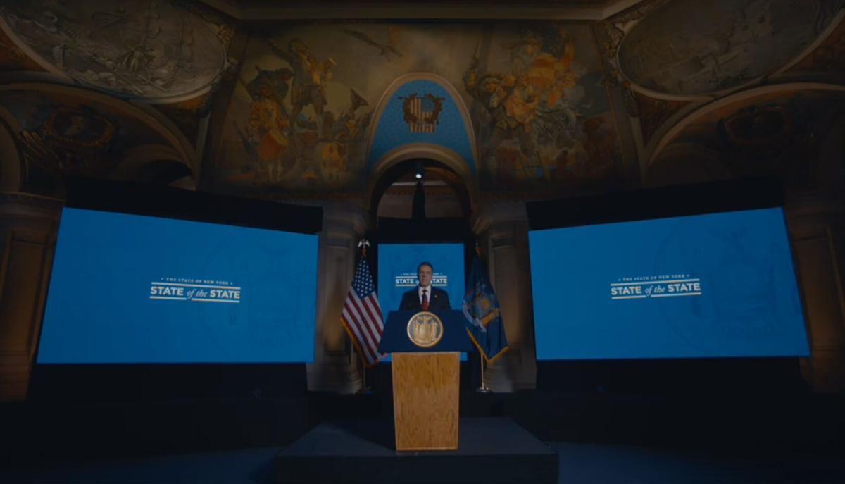 Cuomo State of the State 2021 (copy)