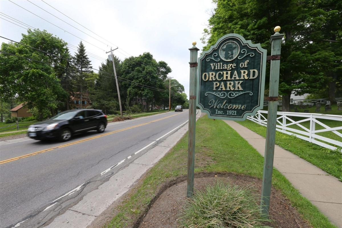 Orchard-Park-a-sign