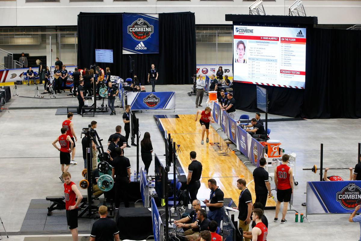NHL-Scouting Combine-Scull-Overall-HarborCenter