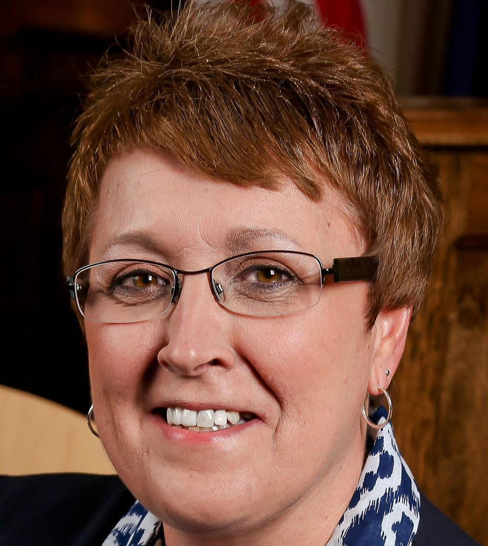 Donna Braun