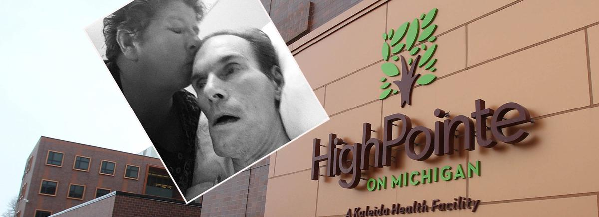 Highpointe Myers