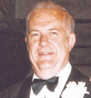 Herbert Emil, Jr. WELLER