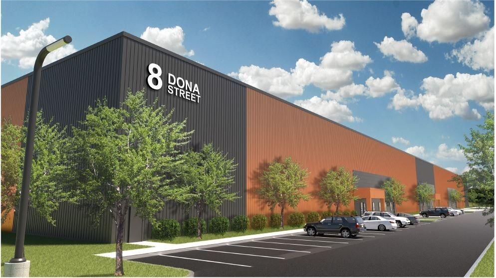 8 Dona-Uniland-warehouse