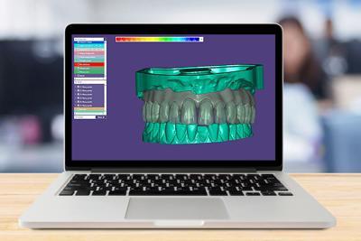 Evolution Dental