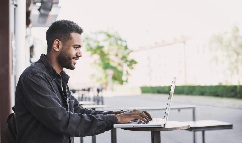 Some countries are offering remote work visas to encourage visitors from abroad to set up shop, but workers should consider the price of these visas and the cost of living.