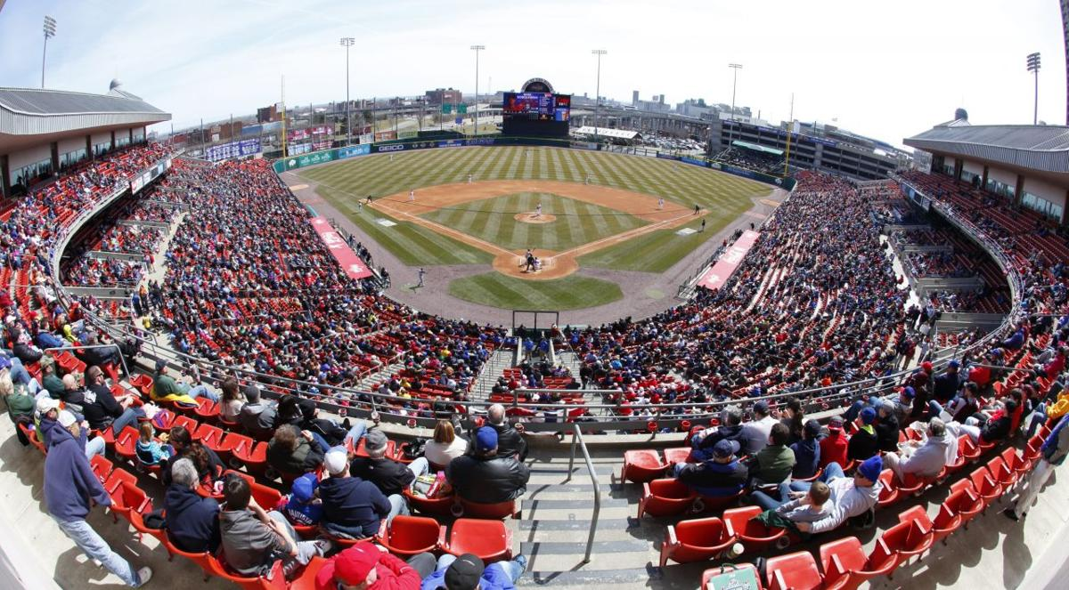 buffalo-bisons-opening-day-2013