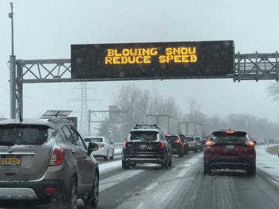 blowing-snow-reduce-speed