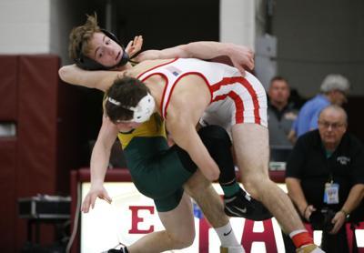Sports-Scull-ECIC-wrestling-championships-Eden-High-School