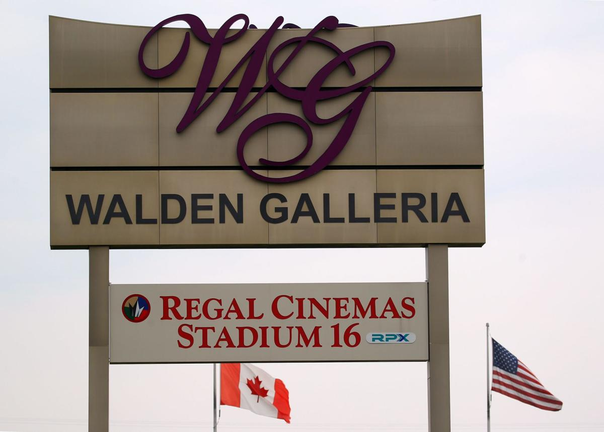 5 Wits entertainment venue coming to Walden Galleria