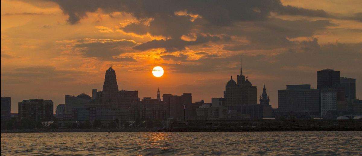 City-Hall-sunrise-GEE2- (copy)