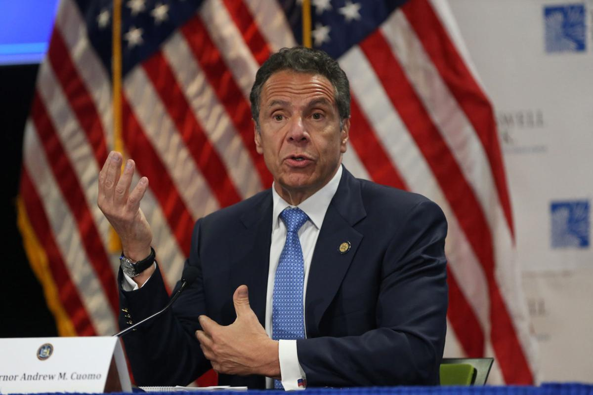Gov. Andrew M. Cuomo (high-res) (copy)