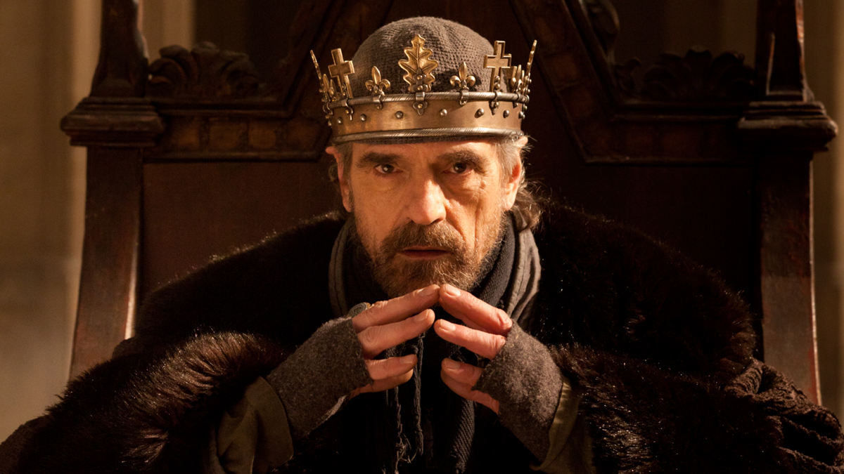 You Should Be Watching The Hollow Crown Entertainment Buffalonews Com