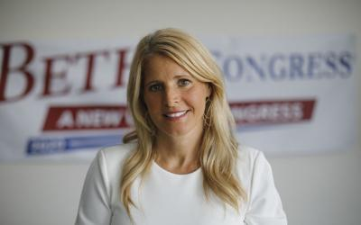 Beth Parlato