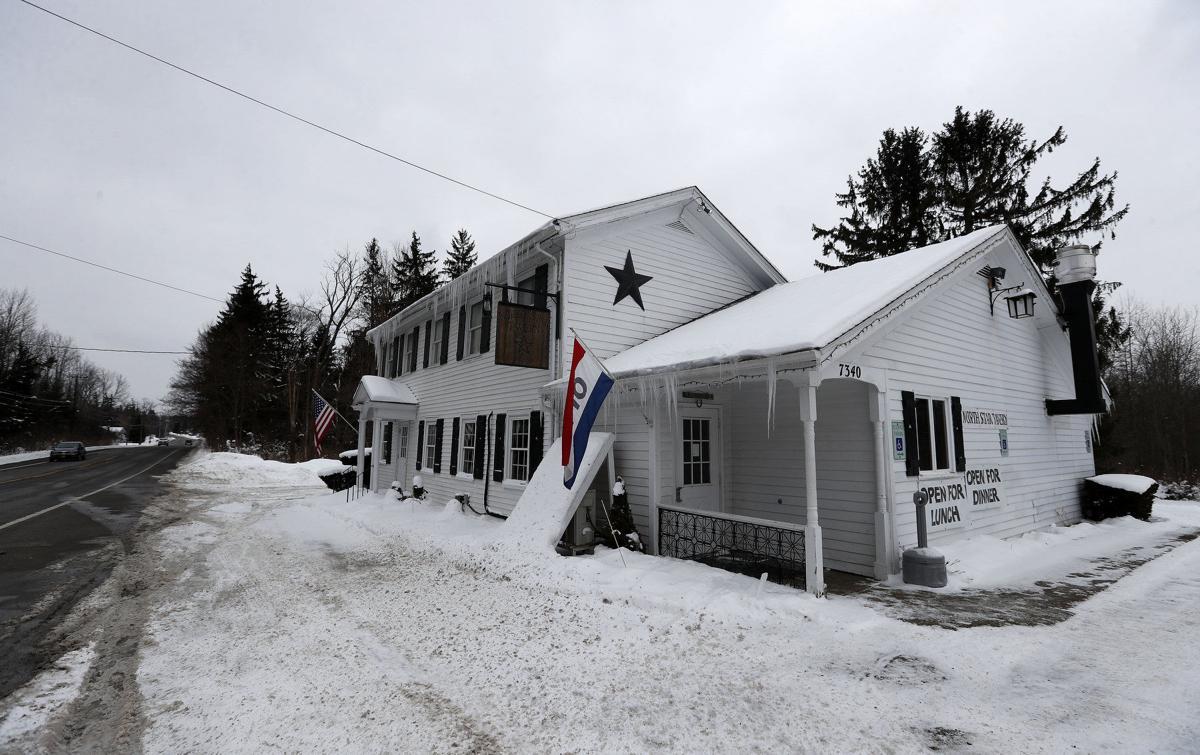 Local North Star Tavern