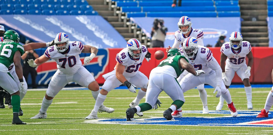 Bills dolphins betting preview goal bitcoins le monde in english