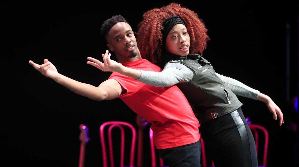 Passin Strange-Ujima Theatre Company-Scull (copy)