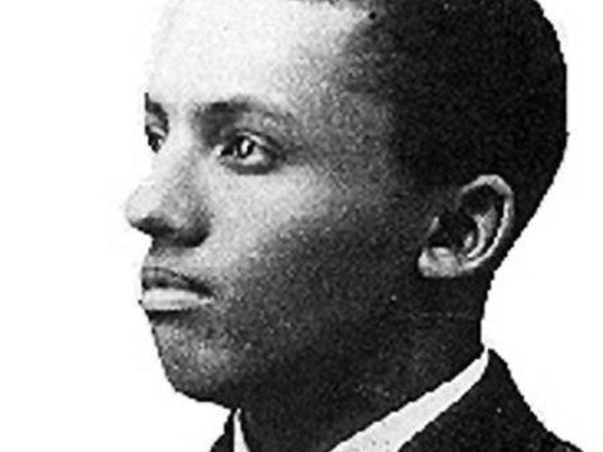 Eye on History / Carter G. Woodson 'Father of Black History' devoted his life to education, promoting achievements | Latest Headlines | buffalonews.com