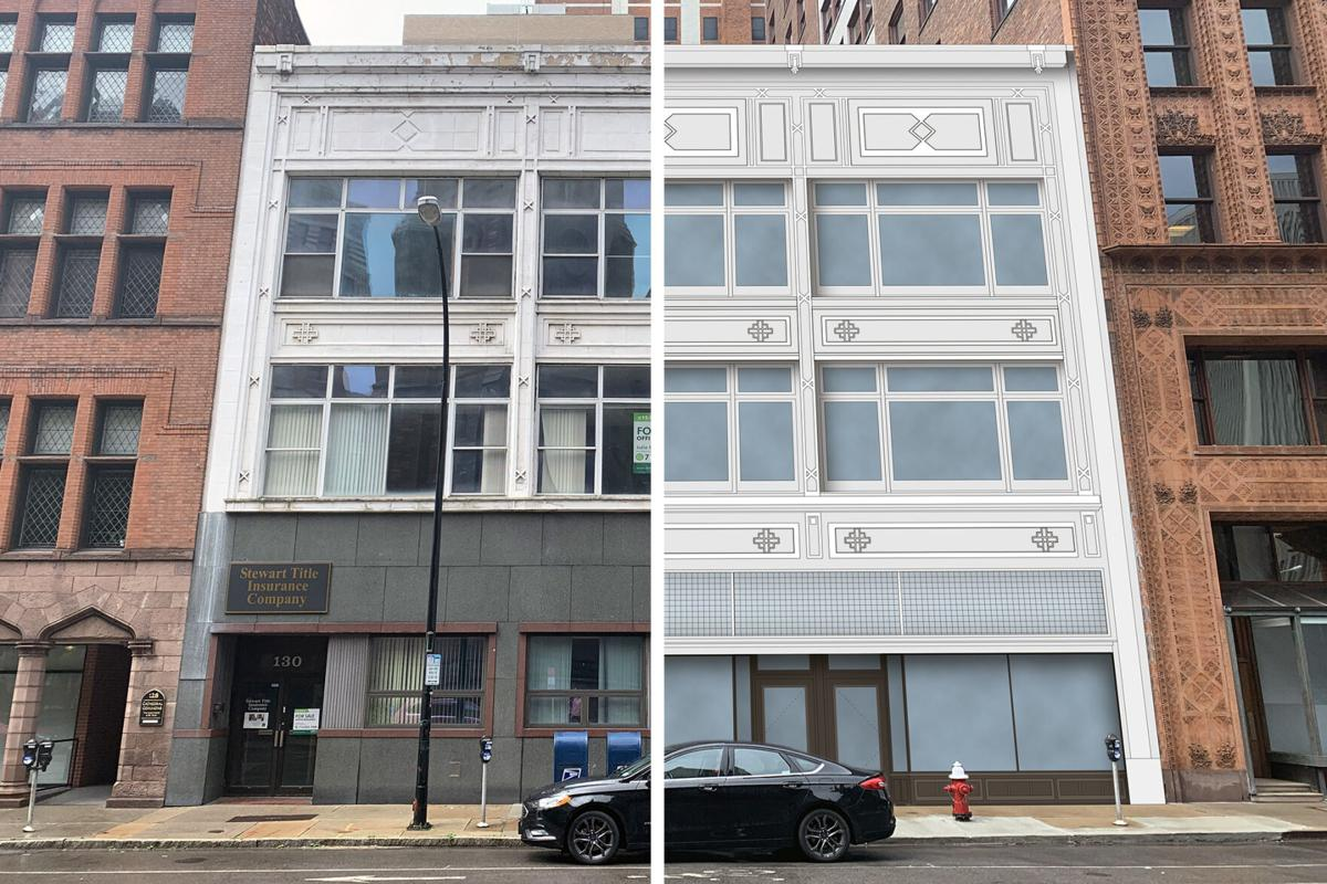 130-Pearl-Before-After-Trautman-Associates.jpg