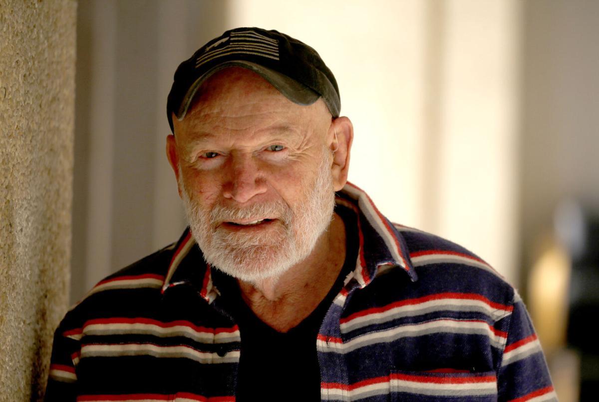 Douglas Jemal at Seneca One