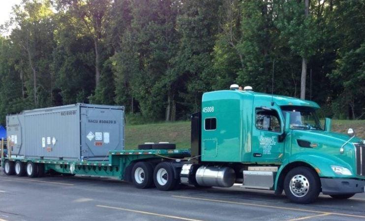 TransportTruck-e14948559566011 (copy)