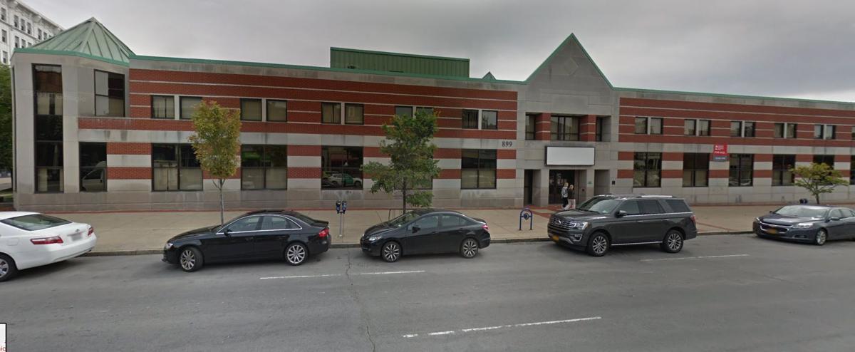 899-Main-Mosher-Health-Center