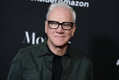 Malcolm McDowell (copy)